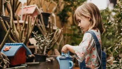 Як виховати самостійну дитину: поради психолога, які варто знати батькам