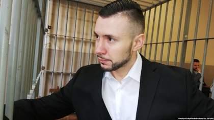 Дело Маркива: защита имеет 20 новых свидетелей, обладающих бесценной информацией