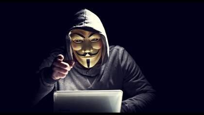 Хакери зламали державне ТБ Білорусі й показали в ефірі побиття людей