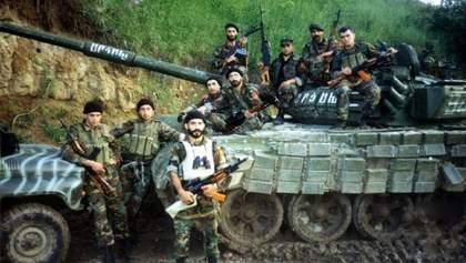 Война Азербайджана и Армении в Нагорном Карабахе: история конфликта и параллели с Украиной