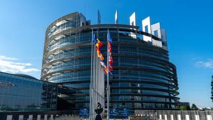 Почему банки стали проблемой для ЕС и как это влияет на европейскую экономику