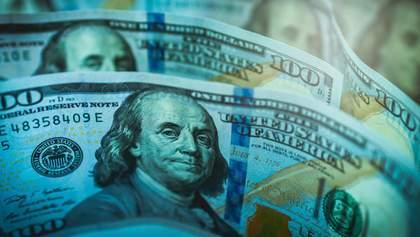 Упадет ли гривна до пятилетнего минимума: прогноз курса валют на неделю