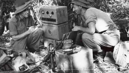 Ели мулов и просили друзей их застрелить: об армии, которая выживала под обстрелами в джунглях
