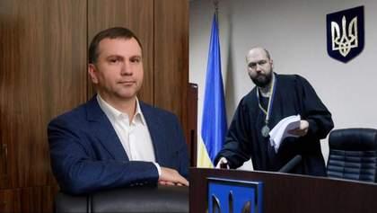 Мечта о судебной реформе: выбросят ли Волков и когда ждать возвращения доверия украинцев