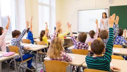 Учащиеся переполненных классов лучше учатся: исследования
