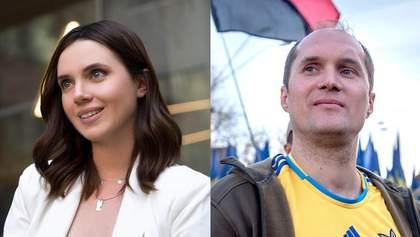 Яніну Соколову та Юрія Бутусова викликали на допит у ДБР