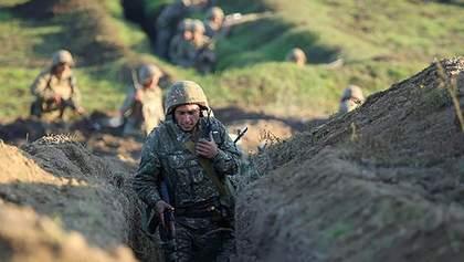 Конфликт Армении и Азербайджана: кто из стран лучше вооружен и чего ждать от России