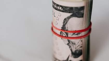Свавілля українських олігархів та світових банків: чим шокує проєкт FinCEN
