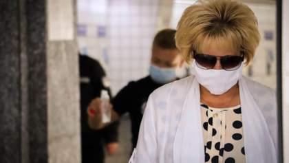 COVID-19 у Києві: коли з'явиться колективний імунітет та чи очікувати на новий локдаун
