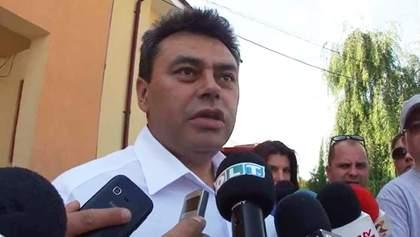 У Румунії обрали міським головою нещодавно померлого від коронавірусу