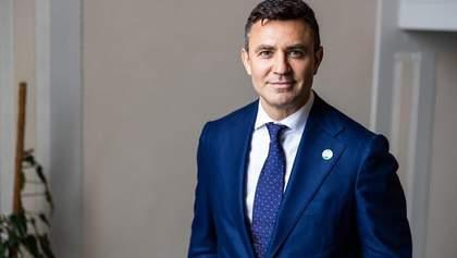 Тищенко стал членом группы в Раде по Донбассу: войдет ли он в минскую ТКГ