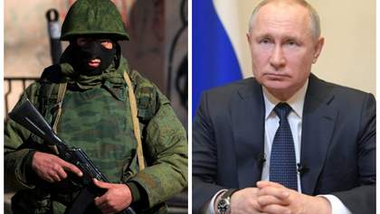 Конфликт Армении и Азербайджана: кого поддержит Путин