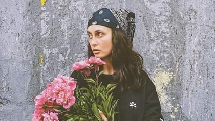 Alina Pash записала кавер на песню российского музыканта: фанаты удивлены