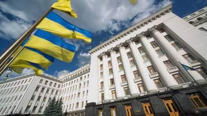 Неприємно вражені, – в Офісі Президента відреагували на скандальні заяви Фокіна
