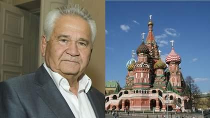 Он солидарен с очевидным, – Кремль отреагировал на скандальное заявление Фокина