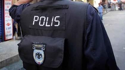 В Турции арестовали двух крымчан – по тому же делу, за которое осуждали Россию