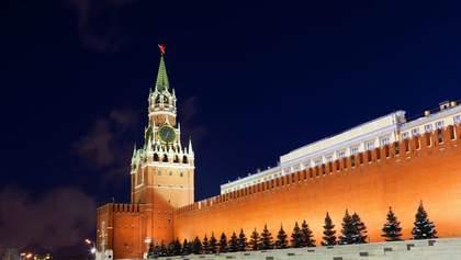 Пятые колонны Кремля в Украине: все об их методах и тайных планах