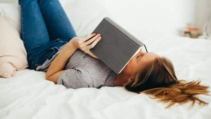 Чому ми не встигаємо відпочити на вихідних: головні причини