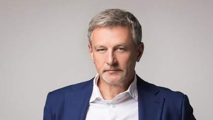 Скасування місцевих виборів через карантин створить владі серйозні проблеми, – Пальчевський