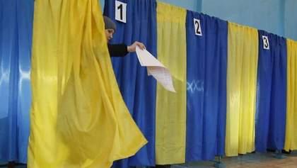 ЦИК распустила Одесскую городскую избирательную комиссию: что теперь