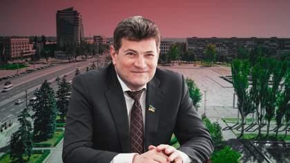 Результати місцевих виборів у Запоріжжі: хто став мером
