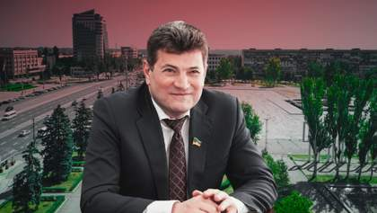 Результаты местных выборов в Запорожье: кто стал мэром