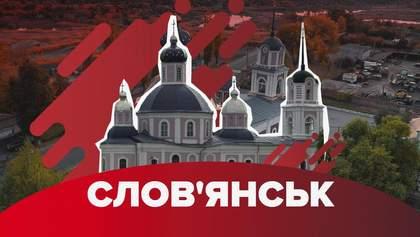 Штепа не пройшла у другий тур виборів: хто може стати мером у Слов'янську – дані екзитполу