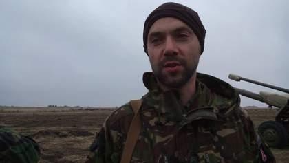Я не получаю за это зарплату, – новый советник в ТКГ Арестович назвал свои главные обязанности