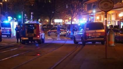 Молитвы и борьба: как мировые политики реагируют на теракт в Вене
