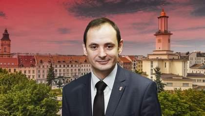 Кто стал мэром Ивано-Франковска и сколько партий прошли в горсовет: результаты выборов