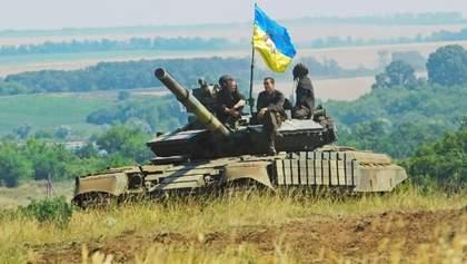 """Він не передбачає відмову від мінських угод, – Фесенко про """"План дій по Донбасу"""""""