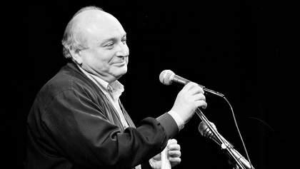 Біографія та особисте життя Жванецького: яким запам'ятають відомого гумориста