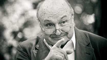 Ушел из жизни Михаил Жванецкий: самые яркие цитаты легендарного юмориста