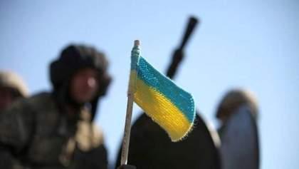 """Упередження щодо """"Плану дій по Донбасу"""": в українській делегації в ТКГ пояснили суперечності"""