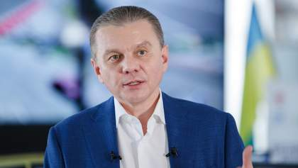 Офіційні результати виборів у Вінниці: хто став мером, які партії пройшли у міськраду