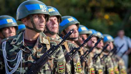 Чи введуть у Нагірний Карабах турецьких миротворців: що кажуть у Вірменії