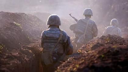 Ситуація після підписання угоди про перемир'я в Нагірному Карабасі: головне за 11 листопада