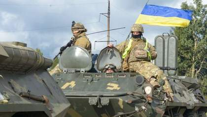 Чому Україна створила план щодо Донбасу та які заходи він включає