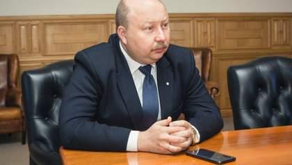 За карантин выходного дня украинцы получат компенсацию от правительства, – Немчинов
