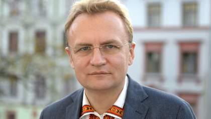 50 юристов мэрии Львова проконсультируют предпринимателей по карантину выходного дня, – Садовый