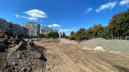 2 тур выборов мэра в Черкассах: какие изменения обещают Бондаренко и Евпак