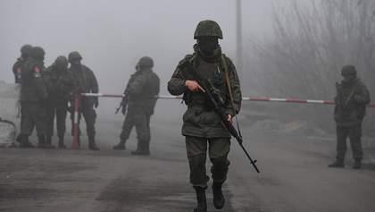 Українська сторона підготувала нові деталі до Плану дій щодо Донбасу, – ЗМІ