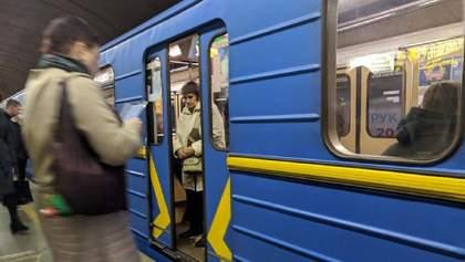 Почему не закрыли метро на карантинные выходные: объяснения Степанова