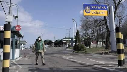 Україна планує вийти на кордон з Росією ще до деокупації Криму й Донбасу: деталі