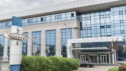Спорткомплекс Порошенко не будет закрываться, несмотря на штраф: что говорит руководство