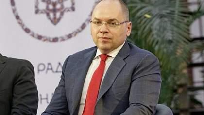 Відставка Степанова: у комітеті Ради розповіли, чи розглядали питання