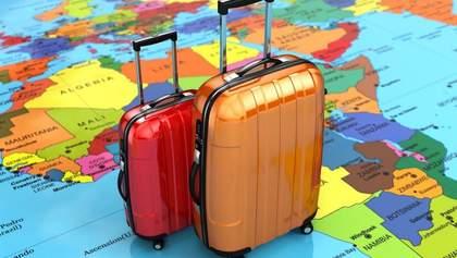 Коли світ знову стане відкритим для туристів та мандрівників: прогноз ООН