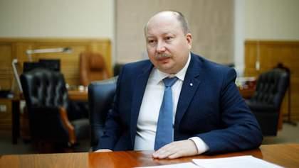 Якщо не буде карантину, система охорони здоров'я зимою ляже, – Немчінов