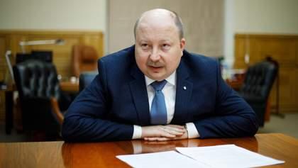 У Кабміні пообіцяли штрафувати й мерів за відмову від карантину вихідного дня