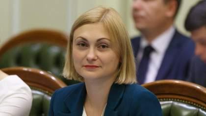 """Рада не может отменить карантин: в """"Слуге народа"""" объяснили причину"""